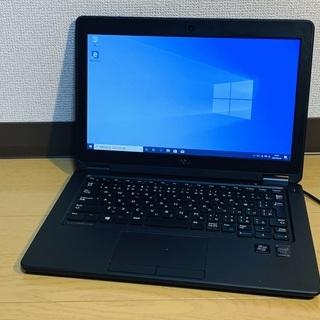デスクトップ/ノートどっちもOK Windowsパソコンのご相談承ります! - 大阪市