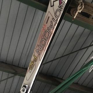 rotacion fr ski スキー板