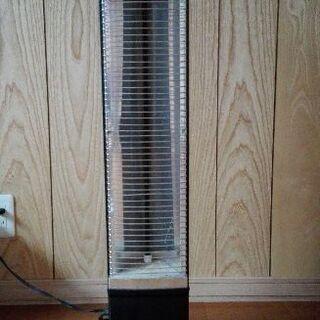 遠赤外線暖房機 DAIKINセラムヒート ERF7D