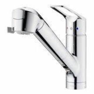 水道工事致します。水漏れ修理 蛇口交換 ウォシュレット交換 トイ...