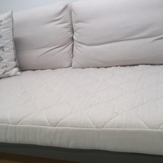 かなり得価格で購入しました ベッド