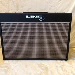 LINE6 Flextone XL ギターアンプ レア 初期型 ...