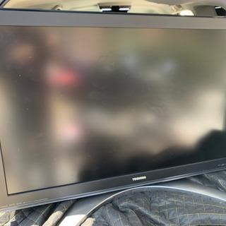 液晶テレビ REGZA 42Z3500