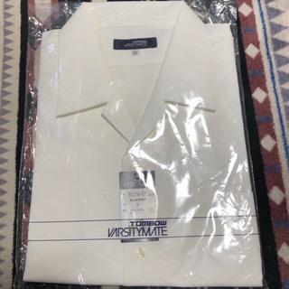 飯山高校 夏季用制服