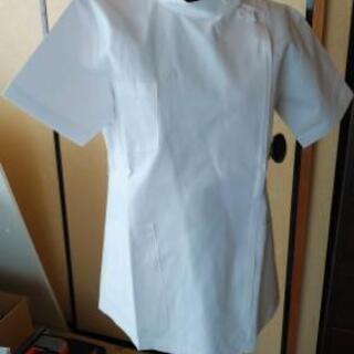 白衣 スクラブ白衣 ケーシー白衣