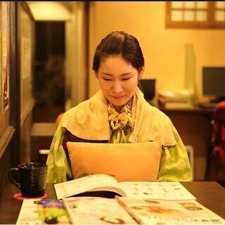 美肌&代謝UP!話題の「座薫」【カメリー座薫cafe 上本町本店】