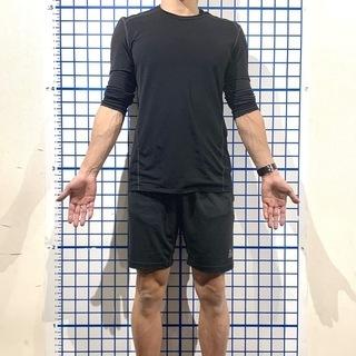 PCPオンライン講座【機能解剖学】~身体の作りを理解して、より効...