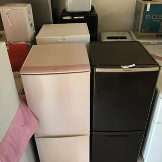 ご自宅まで冷蔵庫、洗濯機を中心に家電製品を買取、お引き取り致します!