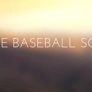 【無料】オンライン野球塾をやってます