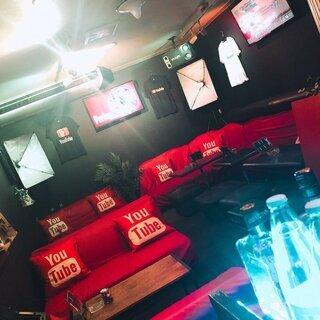 【熊本】撮影スタジオとして貸し出します!カメラ無料レンタル ユー...