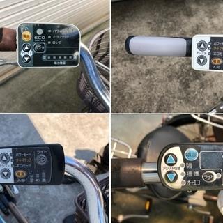 電動アシスト自転車のお買取