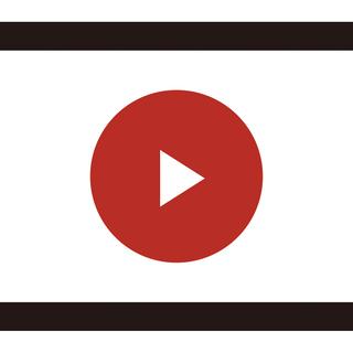 【無料ソフト使用】YouTube用の動画編集から投稿できるまで親...
