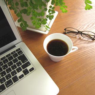 【ブログ】稼げるブログ・サイトの作り方を教えます!!【初心者の方向け】