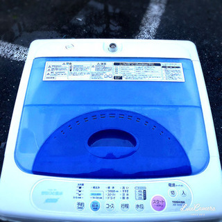 🌈TOSHIBA🥳💕洗濯機🉐激安バーゲン💕オススメ‼️当日配送🙇♂️