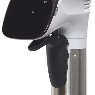 低温調理機 マスタースロークッカー SOVDCOOK サン…