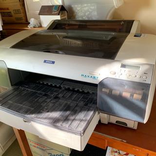 プリンター EPSON MAXART PX-6000