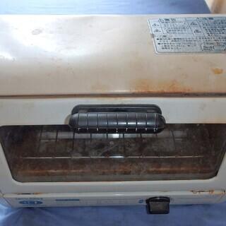 三菱オーブントースター BO-E25形