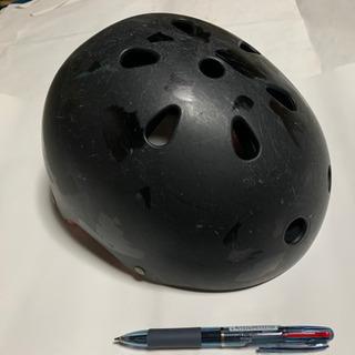 スケート用ヘルメット