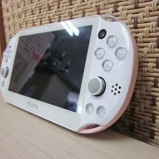 南12条店 SONY/ソニー PlayStaiton Vita/...