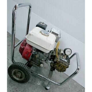 汎用エンジン ホンダ GX200