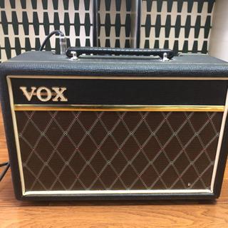 ジャンク品/VOX Pathfinder ギターアンプ