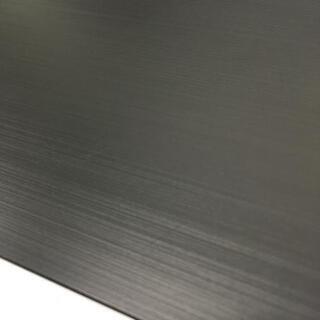 中古 東芝 15.6インチ ノートPC B55 B 薄型軽量 Win10Pro i3-6100U 500GB 8GB 無線LAN Bluetooth − 埼玉県