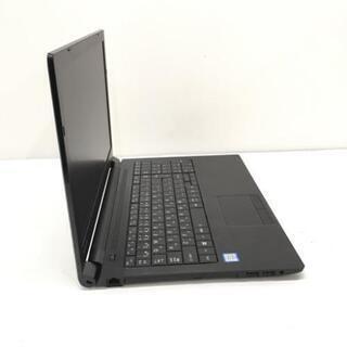 中古 東芝 15.6インチ ノートPC B55 B 薄型軽量 Win10Pro i3-6100U 500GB 8GB 無線LAN Bluetooth - 蕨市
