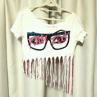 LMFAO Tシャツ