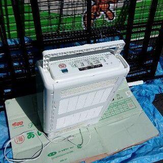 三菱 Mitsubishi 衣類乾燥除湿機 MJ-100DX-W...