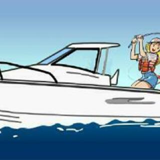 船釣り🎣ボート🛥️釣り友達🧑🤝🧑釣るのは楽しく🎵釣れたら美味...