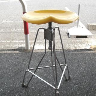 ダルトン バースツール クリッパー 椅子