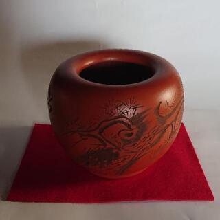 昭和レトロ  古い陶磁器 当時物