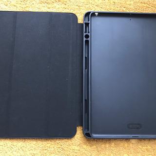 値下げしました!!iPad7 ケース(新品未使用)