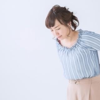 【海老名の椎間板ヘルニア治療】元気に動ける体になるための整体