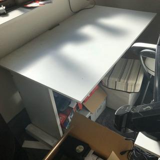 【ネット決済】オフィス用として使える机