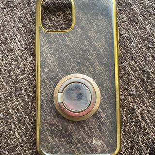 iPhoneケース11pro