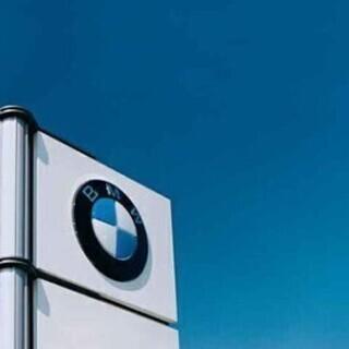 【週払い可】BMW/MINIのショールームでのお仕事です Iwa...