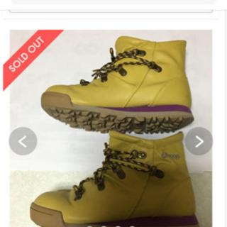 アウトドアプロダクツ のブーツを探しています - 買いたい/ください