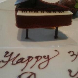 バイオリン チェロ 弦楽趣味の方(*^^*)初心者の方でも歓迎
