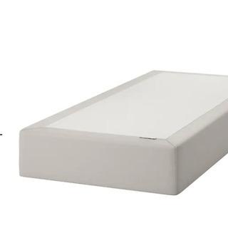 シングルベッド&シングル布団セット