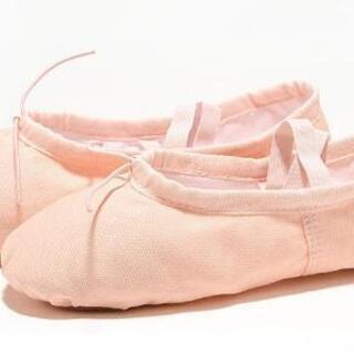 靴 新品 24cm 03