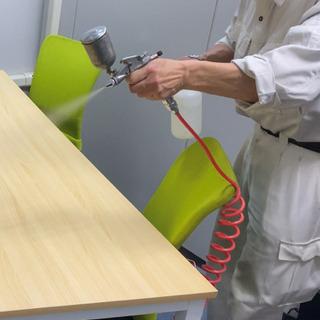 室内除菌サービス開始&引き続きエアコン清掃超早割! 神戸のハウス...