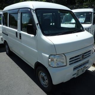 軽バン専門店在庫50台 NV100クリッパー 平成28年 5AG...