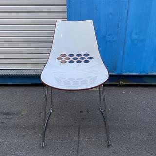 Calligaris カリガリス JAMシリーズ チェア 椅子 ...