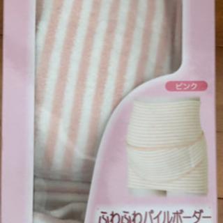 美品☆犬印本舗☆☆妊婦帯、補助腹帯セット☆産前☆サイズM☆骨盤ベルト