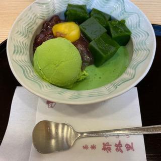 ゆる〜く姫路でお茶しませんか(^^)
