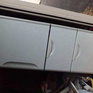 手渡し歓迎 2011年製 日立ノンフロン3ドア冷凍冷蔵庫