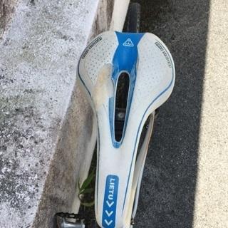 ロードバイク 【沖縄お住まいの方限定】 − 沖縄県
