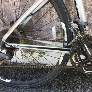 ロードバイク 【沖縄お住まいの方限定】 - 自転車