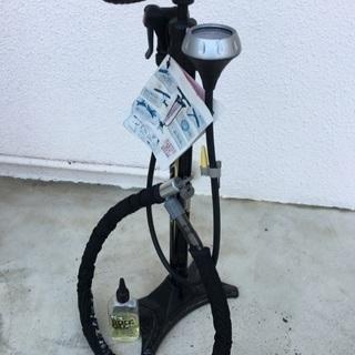 ロードバイク 【沖縄お住まいの方限定】 - 売ります・あげます
